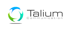 Talium Communication Garage Ste-Marie